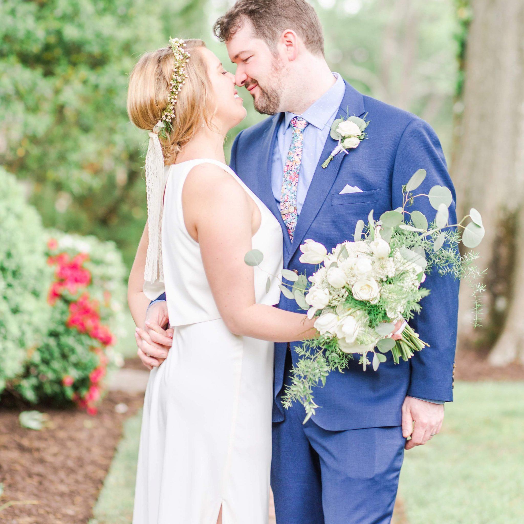 Richmond-Virginia-wedding-Lauren-Drew-5-star-87